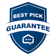 Best Pick Guarantee